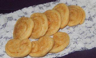 home-recipes-20511