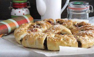 home-recipes-12520