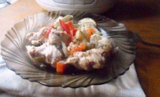 home-recipes-17433