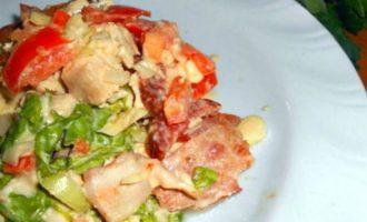 home-recipes-15136