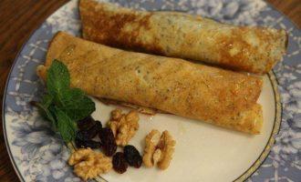 home-recipes-54647