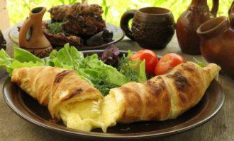 home-recipes-8166