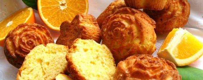 home-recipes-15319