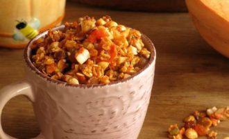 home-recipes-7421