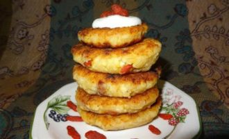 home-recipes-20449