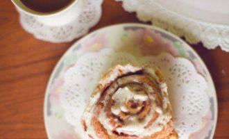 home-recipes-28219