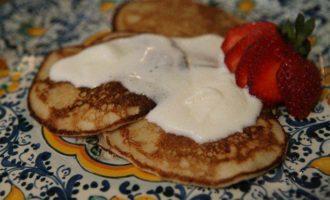 home-recipes-49464