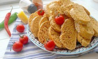 home-recipes-12532