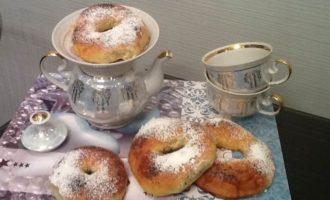 home-recipes-20731