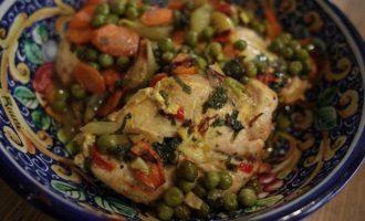 home-recipes-55864