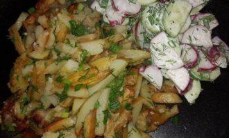 home-recipes-13466