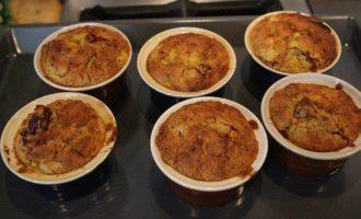 home-recipes-49290