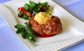 home-recipes-27413