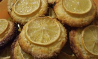 home-recipes-13368
