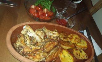 home-recipes-21410