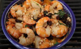 home-recipes-33006