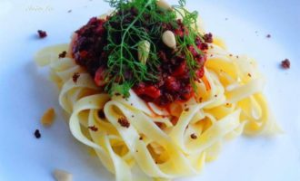 home-recipes-6554