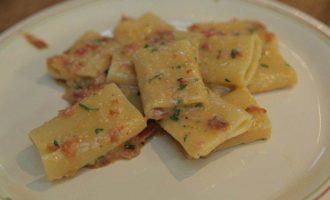home-recipes-36528