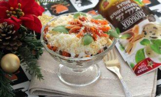 home-recipes-6365