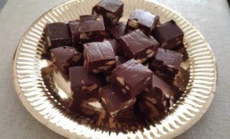home-recipes-15597