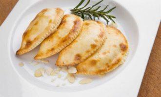 home-recipes-9774