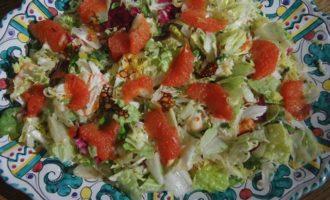 home-recipes-8317