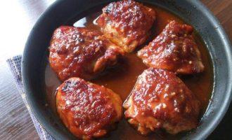 home-recipes-66305