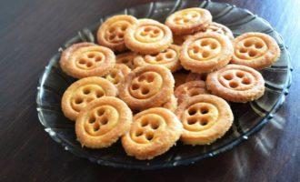 home-recipes-9158