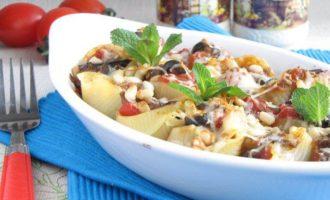 home-recipes-55873