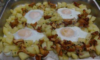 home-recipes-23903