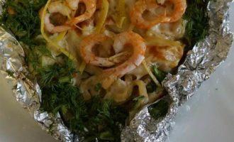 home-recipes-15165