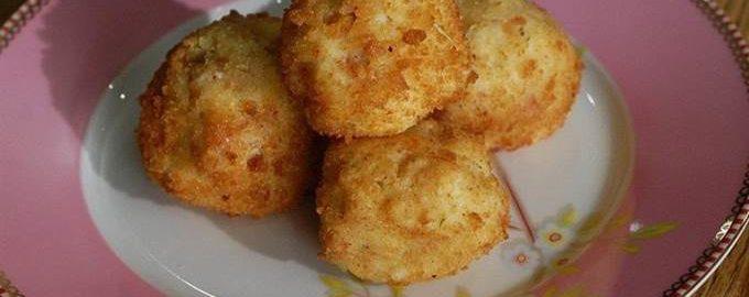 home-recipes-21335