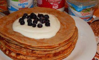 home-recipes-12833