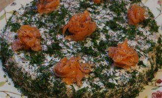 home-recipes-56499