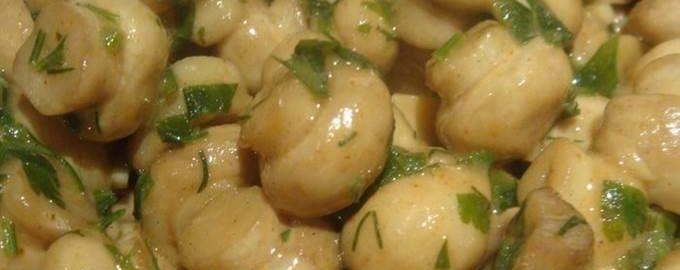 home-recipes-14412