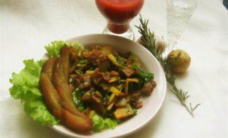 home-recipes-22056