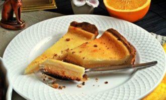 home-recipes-8396