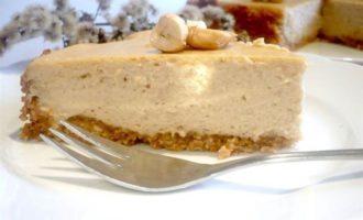 home-recipes-20957