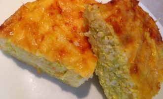 home-recipes-66547