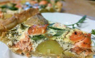 home-recipes-7836