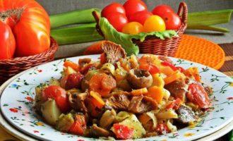home-recipes-66127