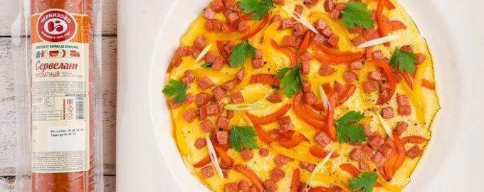 home-recipes-34403