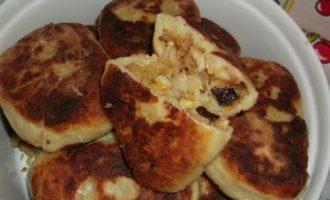 home-recipes-21217