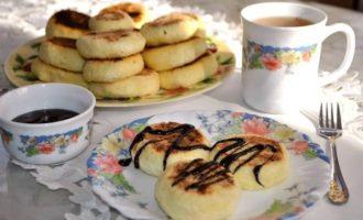 home-recipes-8773