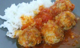 home-recipes-51131