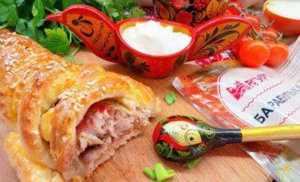 home-recipes-67639