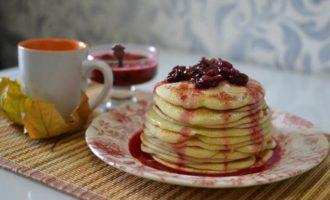 home-recipes-2364