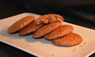 home-recipes-11341
