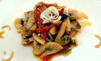 home-recipes-13740