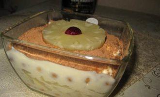home-recipes-21083